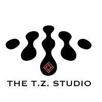 The.TZ.Studio
