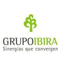 Grupo Ibira Social Contact Center