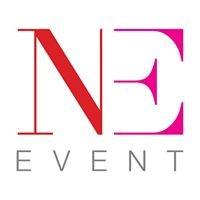 NE Event