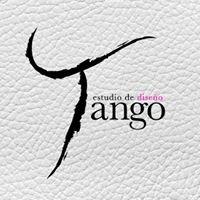 Tango Estudio