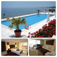 Highcliffe Estates Marbella