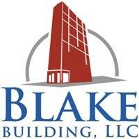 The Blake Building, LLC