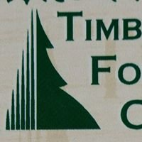 Timberline Forestry Consulting LLC