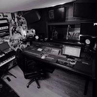 Yellow Bean Studios