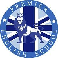 Premier English School S.L