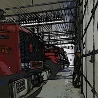 Pulaski Township Fire Department