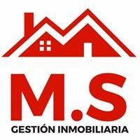 MS Gestion Inmobiliaria