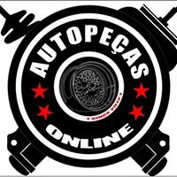 Autopeças-Online