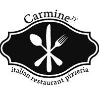 Carmine Jonestown Italian Restaurant