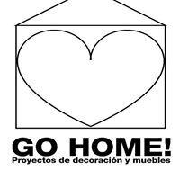 GO Home Interiorismo