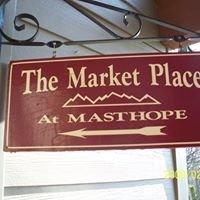 The Marketplace at Masthope