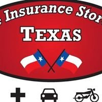 The Insurance Store of Texas