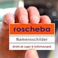 roscheba