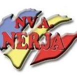 Autoescuela Nerja