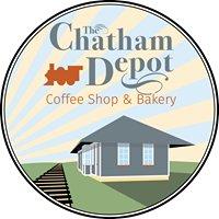 The Chatham Depot