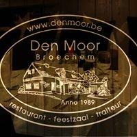 Den Moor