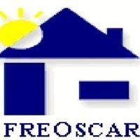 Inmobiliaria Freoscar