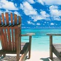 Mijas Costa Holiday Rentals
