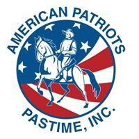 American Patriots and Pastime, Inc.