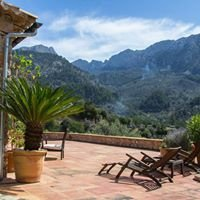 House For Rent in Fornalutx - Casa Es Mayol