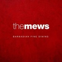The Mews Restaurant