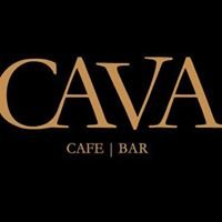 CAVA Bar Restaurant