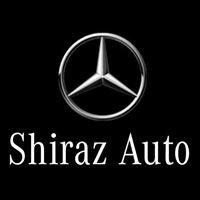 Shiraz Auto