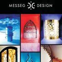 Messeg Design