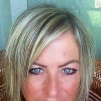 Lisa Stevens, Realtor Southwest Florida