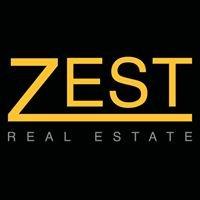 Zest Real Estate Phuket