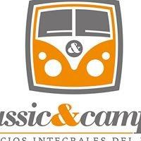 Classic&Camper