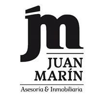 Asesoria Inmobiliaria Juan Marín