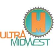 UltraMidwest