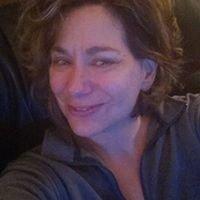 Cheri Kamentz NCMT