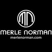 Merle Norman Cosmetic Studio-Naples, FL