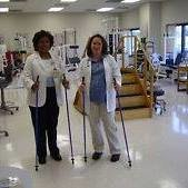Nordic Walking USA - the American Nordic Walking System