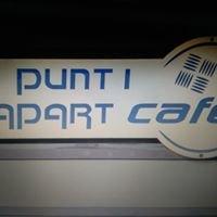 Punt Apart