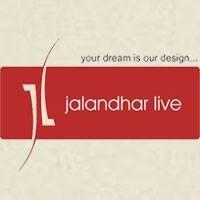 Jalandhar Live