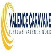 Valence Caravane