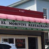 El Morivivi Restaurant