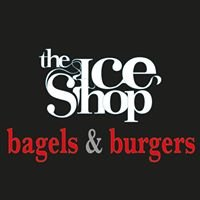 The Ice Shop - Bagels & Burgers