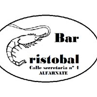Bar Cristóbal