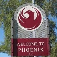 Phoenix Homes And LIfestyles