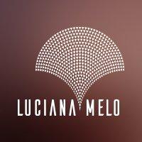 Luciana Melo Perfumes
