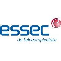 Essec Telecom