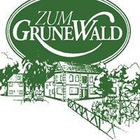 Hotel*** Zum Grunewald Dinslaken