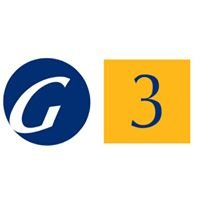 Tecnics G3