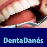 Dentadanes