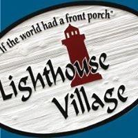 Lighthouse Village