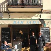 Bar Jama